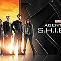 Marvel's Agents Of SHIELD - Saison 1 Episode 10 - Critique