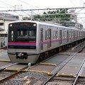 Keisei 3000 (3009) de 2003