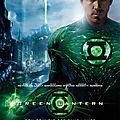 Green Lantern (Justicier vert intergalactique)