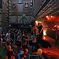 StouffiTheStouves-ReleaseParty-MFM-2014-231