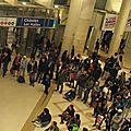20120413 Forum des Halles © Jacques Larre APEC08