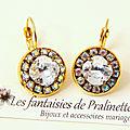 bijoux-mariage-soiree-temoin-cortege-boucles-d-oreilles-Aline-strass-et-cristal-transparent - Copie