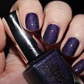 Review : Vernis Lady Of The Lake de <b>A</b> <b>ENGLAND</b>