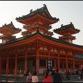 397-Heian-Jingu-3