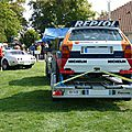 Expo-Bourse-Auto-Moto-Balade_20140907-256