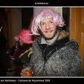 Laparadeflambeaux-CarnavaldeWazemmes2008-211