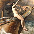 Les mêmes fous restent désespérément accrochés aux commandes d'un navire ayant perdu la boussole...