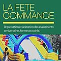 DJ <b>animation</b> pour des anniversaires Casablanca Maroc 0656989026