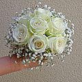 Mariage Ad
