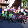 T- Les Alpes 2008 Valloire