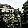 2011 05 Festilycée 2 en musique