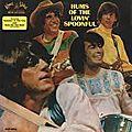 The lovin' spoonful -