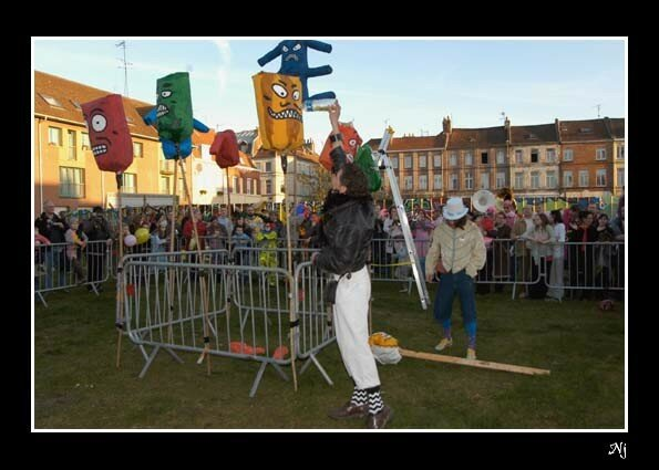 Défilé du carnaval by Nj (56)