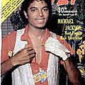 Michael jackson: most popular male entertainer - jet, 05 novembre 1981
