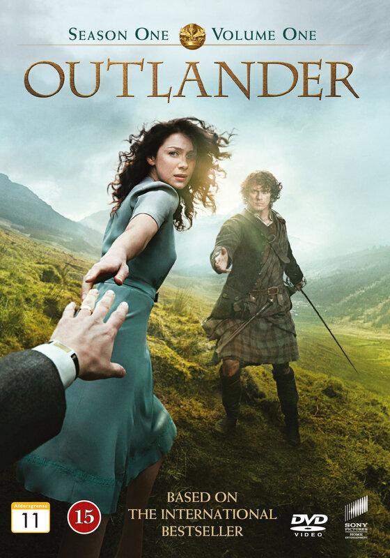 outlander1del1dvd