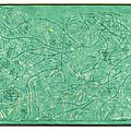 <b>Max</b> <b>Ernst</b> painting from the family of Dorothea Tanning sells for $1 million at Bonhams