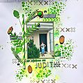 2017-07-19-La maison de Judith2