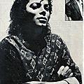 Bad era: siedah& michael, une histoire d'amour musicale - salut 1987