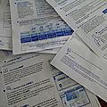Paperasserie administrative