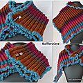 17_étole colourscape