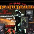 Death_Dealers