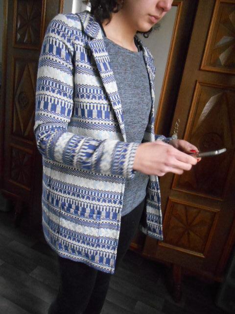 Monceau long col tailleur (11)