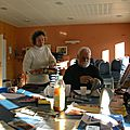 2013-12 Atelier d'écriture - 08