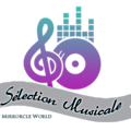Sélection musicale (5): focus jpop, kpop et us