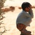 Mauritanie 2 : l'appel du désert...