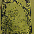 La bicyclette pliante du capitaine sauvain