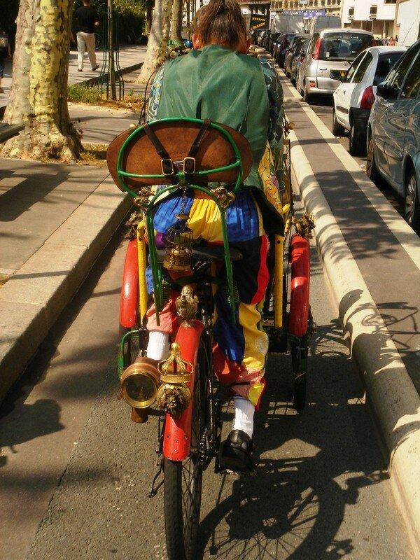cycliste Bd Richard Lenoir 0605 028 (4)