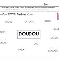 Windows-Live-Writer/UNE-MISE-A-JOUR-SUR-LE-PROJET-NOS-DOUDOU_C0D4/image_20