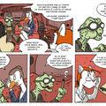 Harry Kocek Tome 2 Page 20