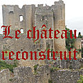 Royaumes d'Outreplan