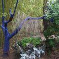 Jardin d'Eguilles (13)