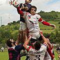 90IMG_0592T