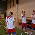 2013-11-20_volley_eq_masc_DSC_9494