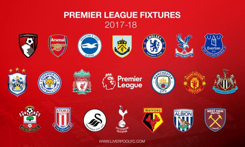 Matchs Retard 34ème Journée Premier League le Programme !