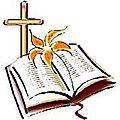 <b>Evangile</b> au <b>quotidien</b> du Mardi 08 Mars