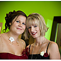 bijoux-mariage-mariee-201155