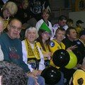 Supporters 1