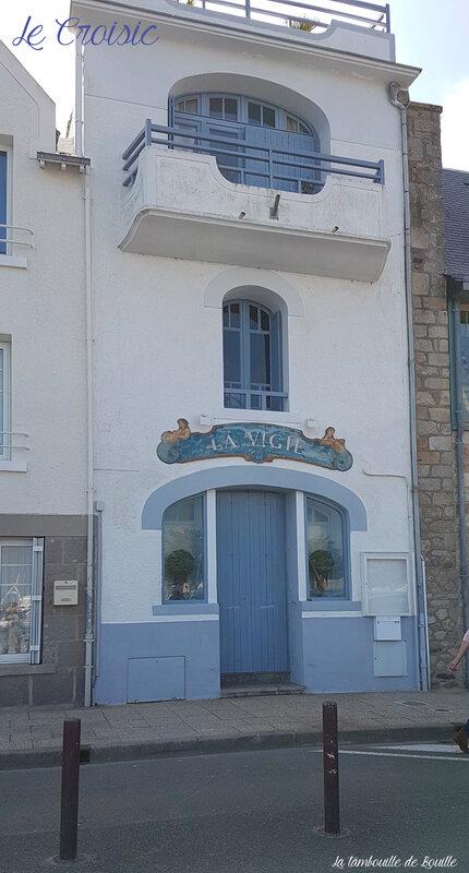 Ville-Croisic-Loire-Atlantique-tourisme-44