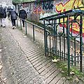 Les Retraités d'IFPEN Lyon