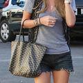 Fashion fixette !