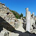 Ephese 14