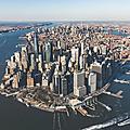 Résumé du Manhattan-Philo du 04-12-2019 (avenir de la <b>démocratie</b>)