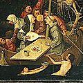 De deiteus mythica, le mythe des demi-dieux, pages 1011 à 1012 / 1803