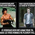 Les Loleri