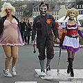 carnaval de landerneau 2014 006-001