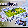 Blood bowl la nouvelle version ...